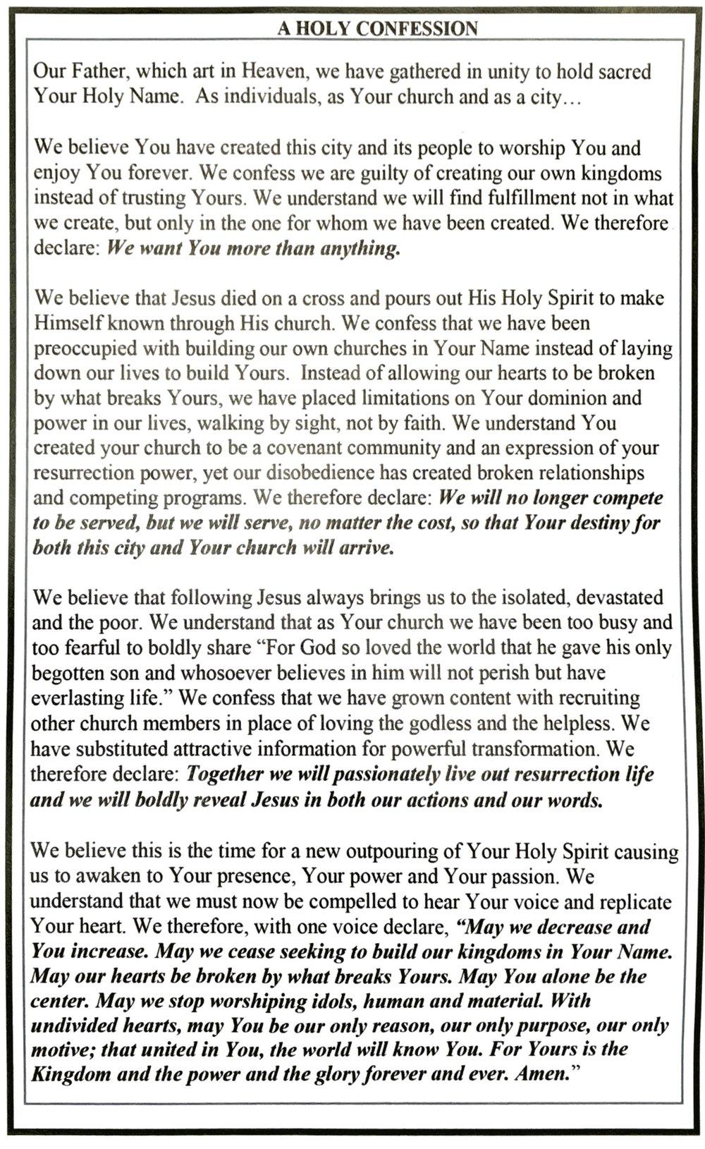 A Holy Confession - JPG.jpg