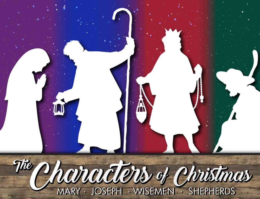 Characters of Christmas - Small.jpg