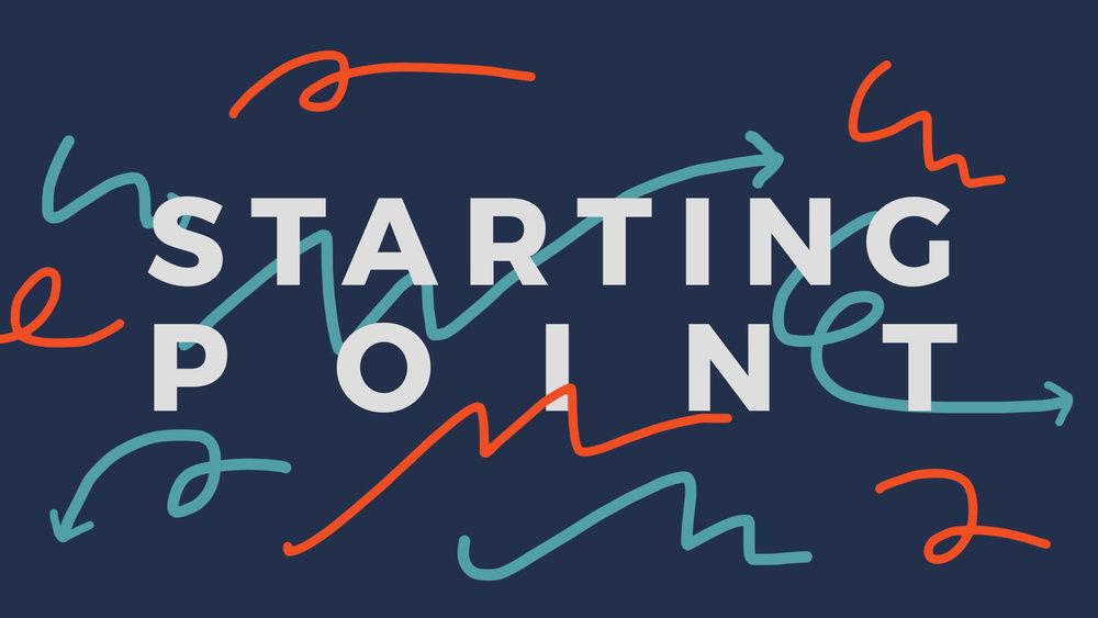 StartingPoint-MainArtJPEG.jpg