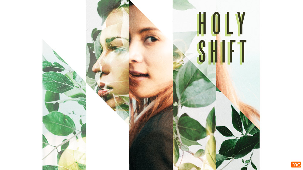 Holy Shift - Series Artwork.jpg