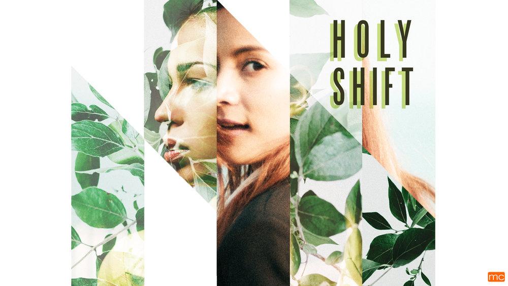 Holy Shift - Series Artwork.jpg