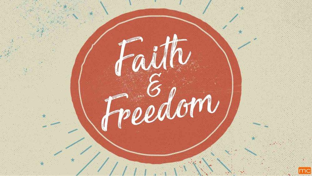 Faith & Freedom - Small.jpg