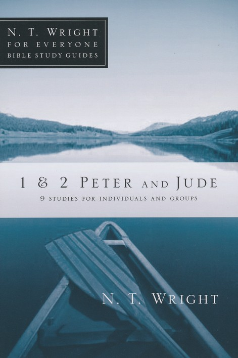 1 & 2 Peter & Jude.jpg