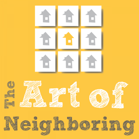 The Art of Neighboring.png