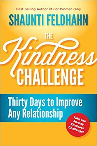 The Kindess Challenge.jpg