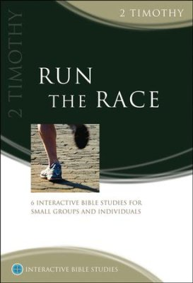 Run the Race.jpg