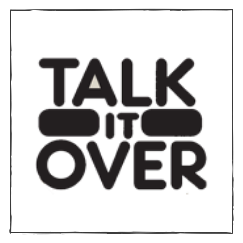 Talk it Over logo.png