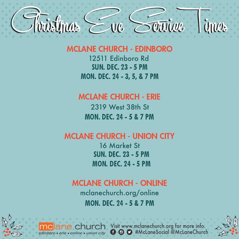 McLane Church - Christmas Eve 2018.jpg