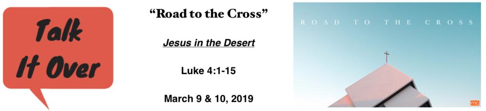 TIO - Jesus in the Desert.png