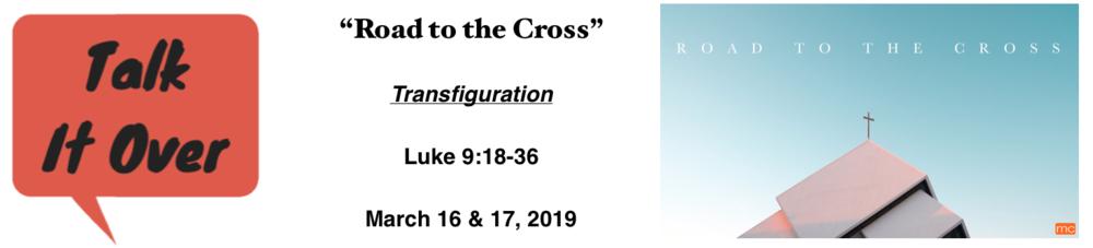TIO - Transfiguration.png
