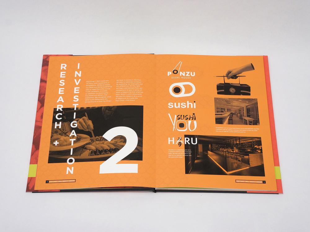 pcr_book_4.jpg