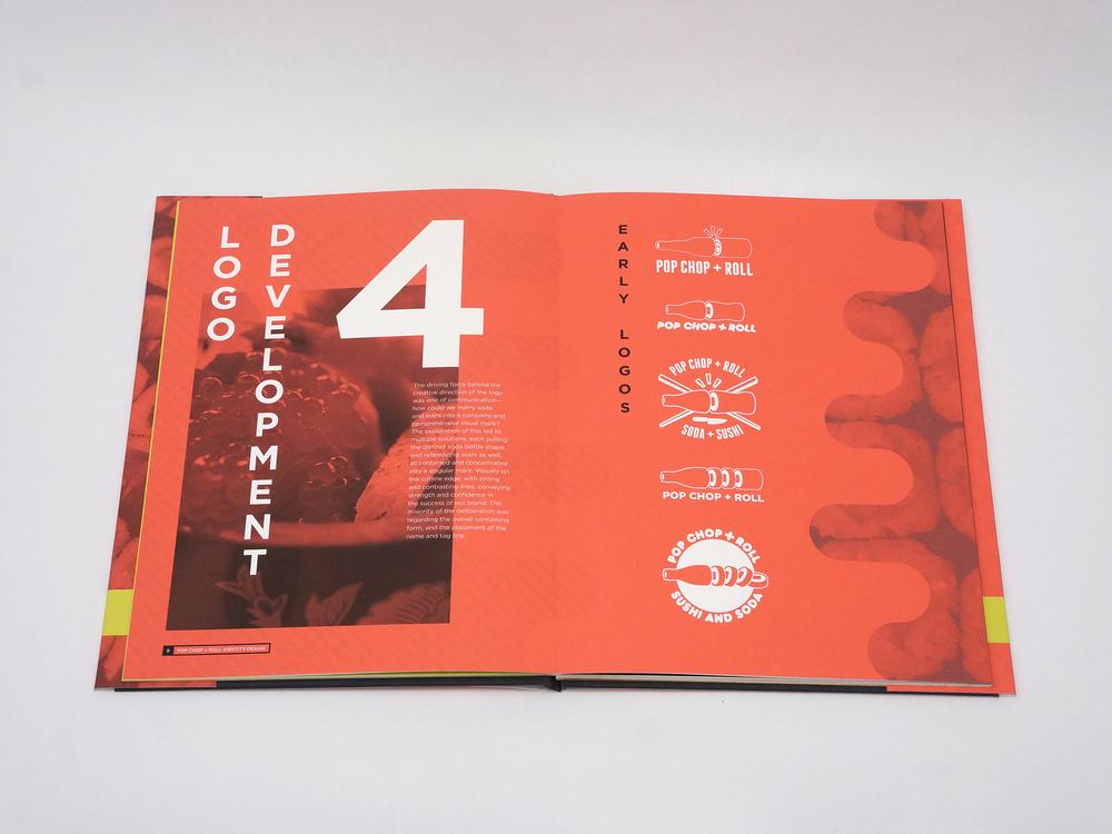 pcr_book_6.jpg
