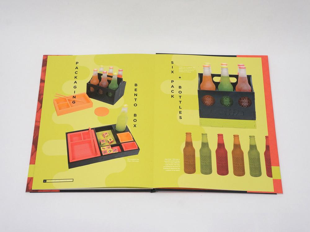 pcr_book_12.jpg