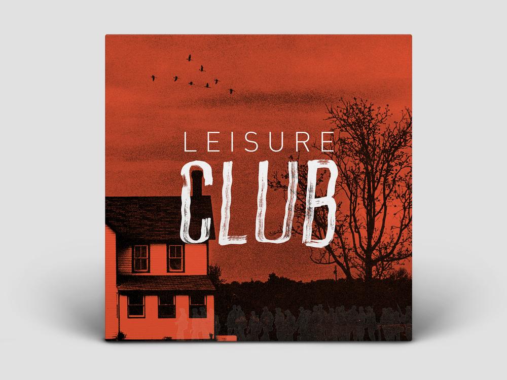 leisure.jpg