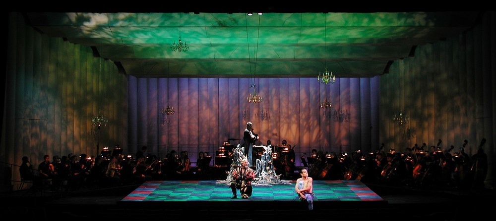 midsummer-nights-dream-2-scenic-design-michael-ganio.jpg