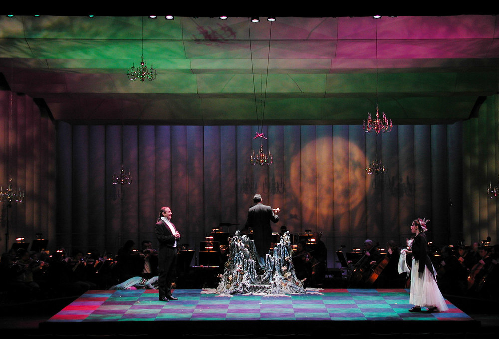 midsummer-nights-dream-3-scenic-design-michael-ganio.jpg