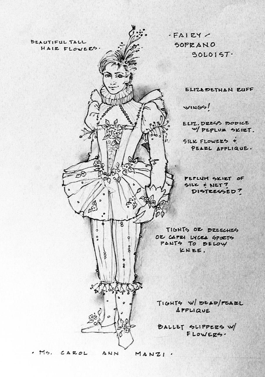 midsummer-nights-dream-fairy-soprano-soloist-costume-design-michael-ganio.jpg