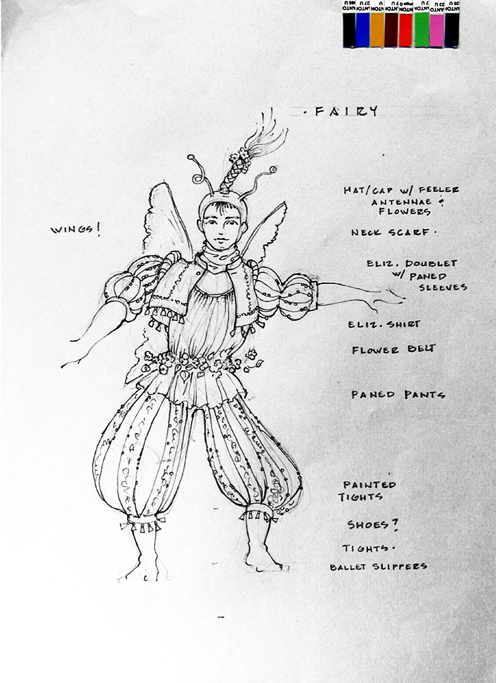 midsummer-nights-dream-fairy-wings-costume-design-michael-ganio.jpg