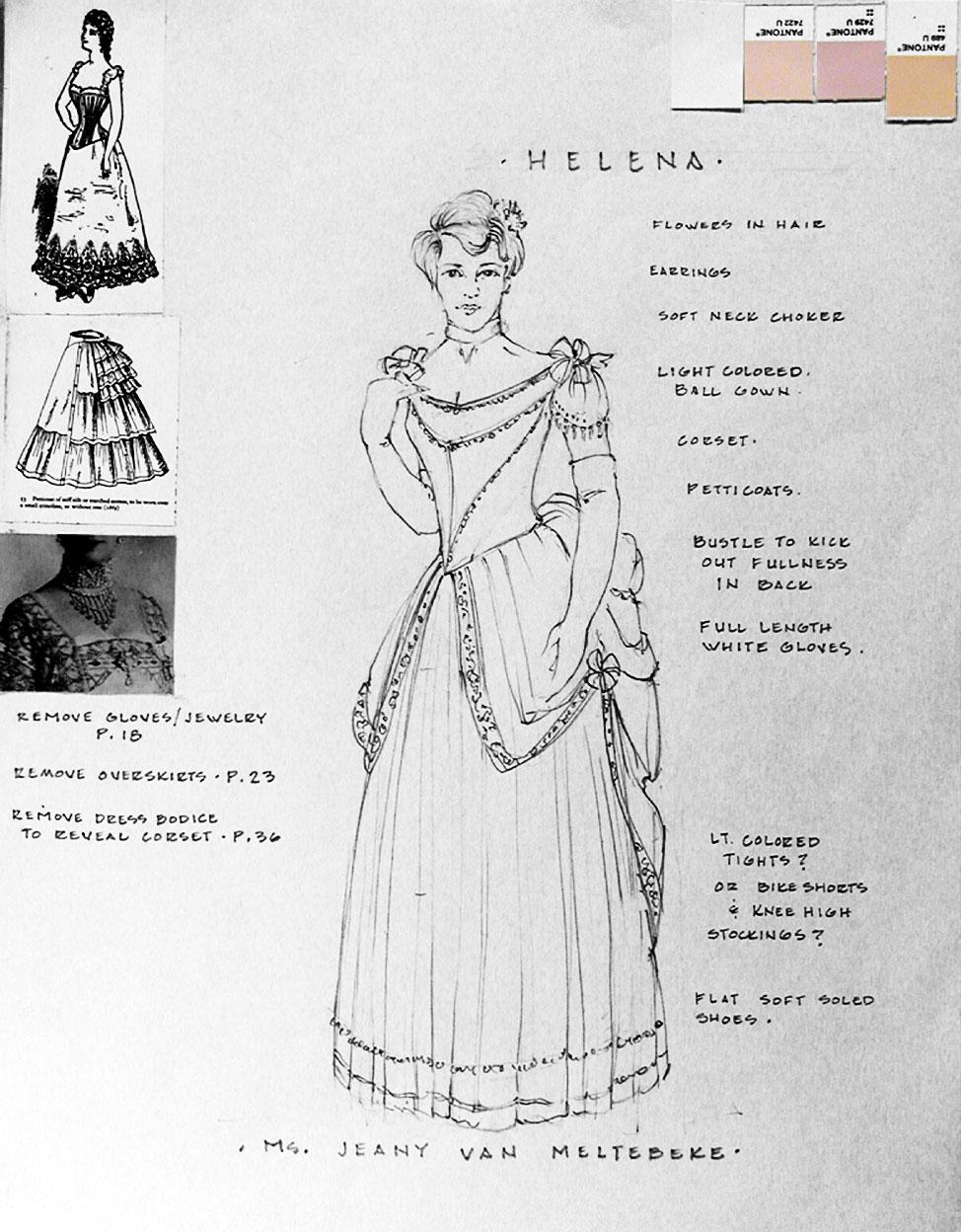midsummer-nights-dream-helena-costume-design-michael-ganio.jpg