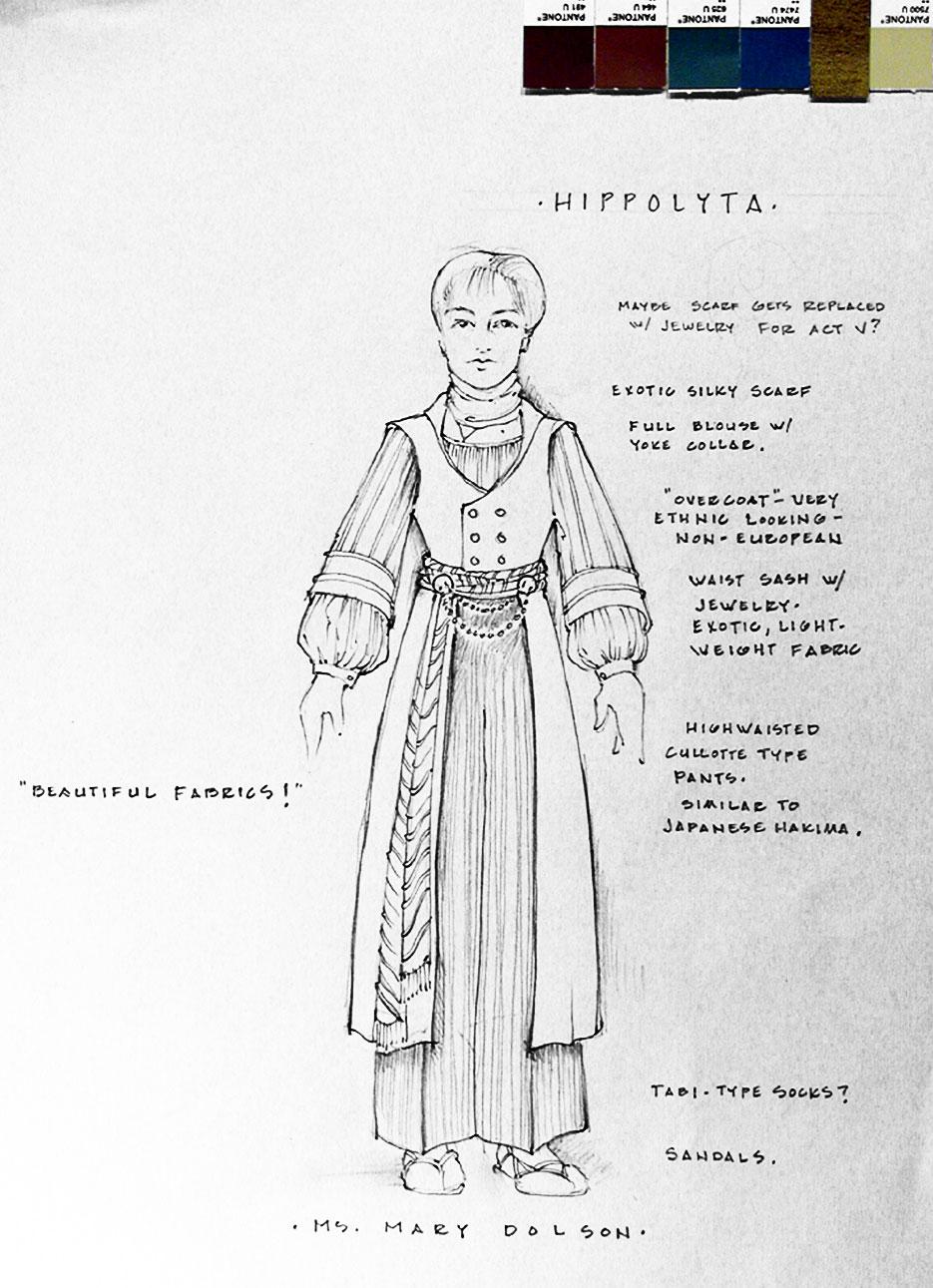 midsummer-nights-dream-hippolyta-costume-design-michael-ganio.jpg