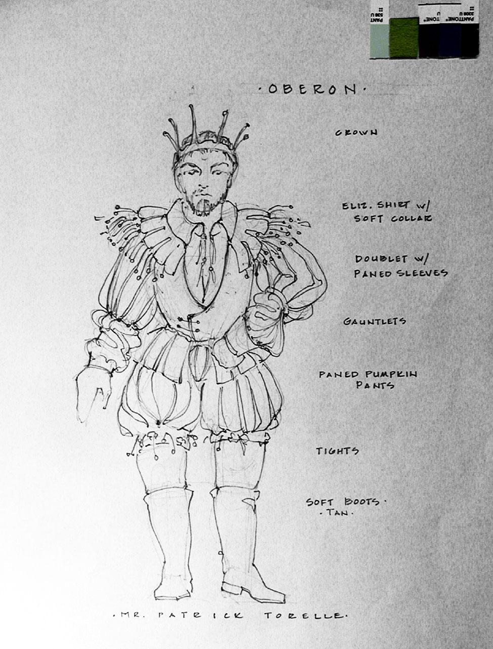 midsummer-nights-dream-oberon-costume-design-michael-ganio.jpg