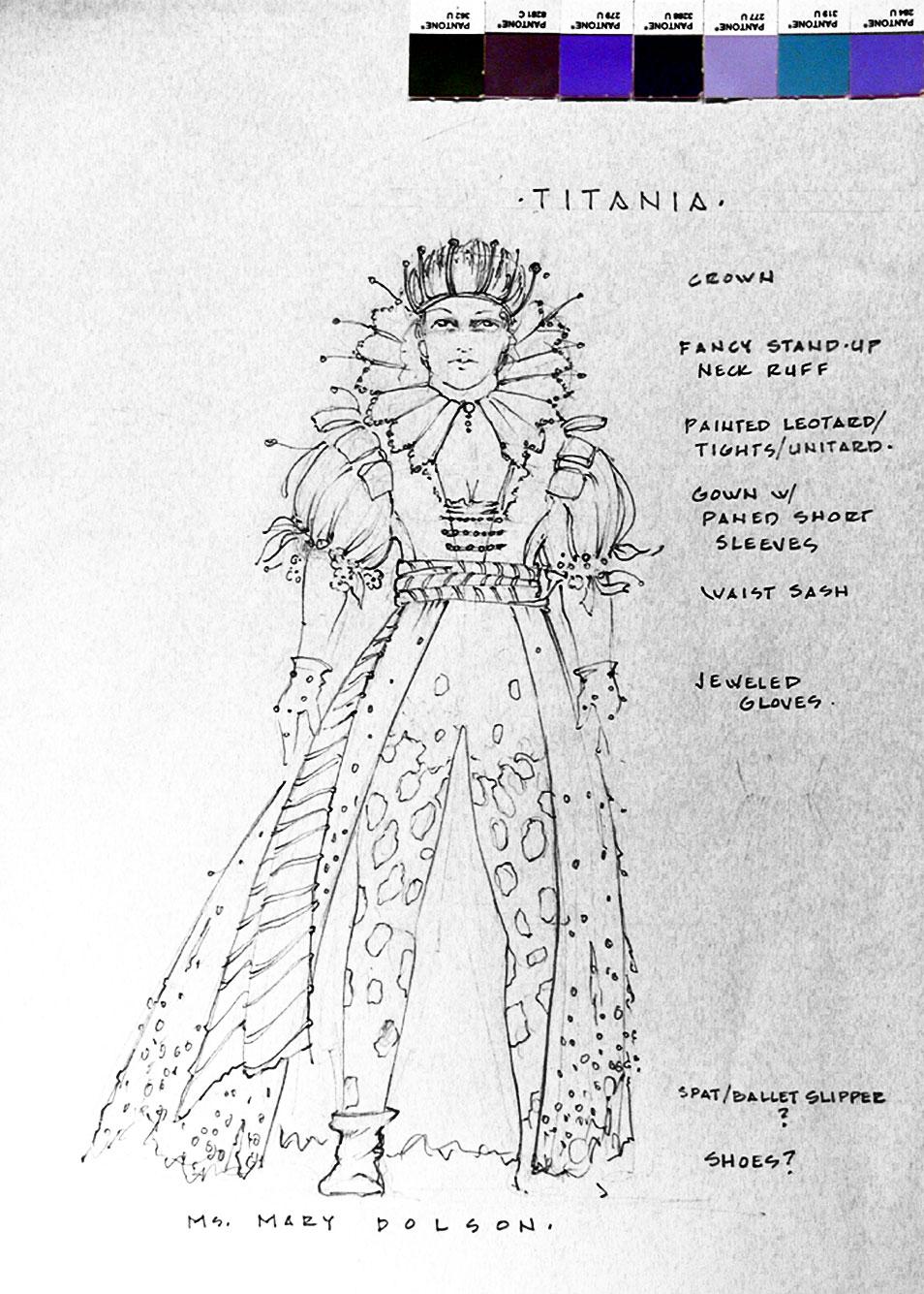 midsummer-nights-dream-titania-costume-design-michael-ganio.jpg