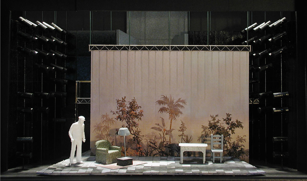 fidelio-6-scenic-design-model-michael-ganio.jpg