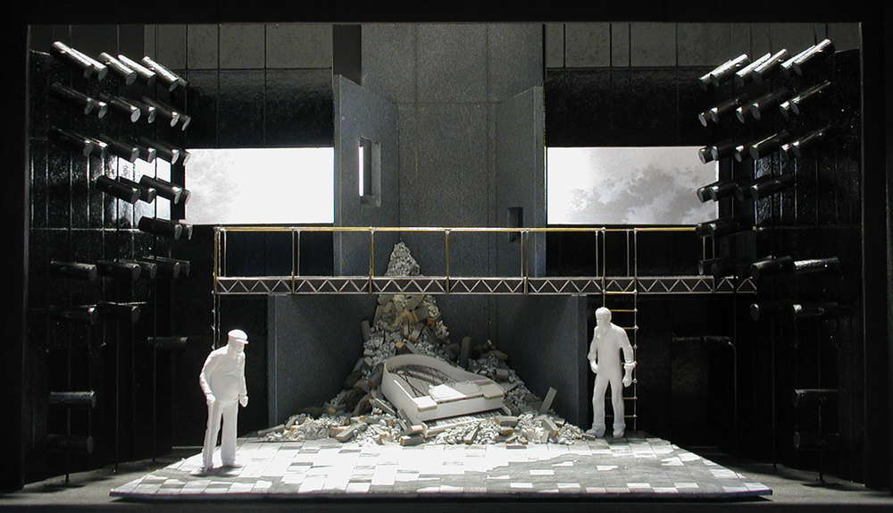 fidelio-7-scenic-design-model-michael-ganio.jpg