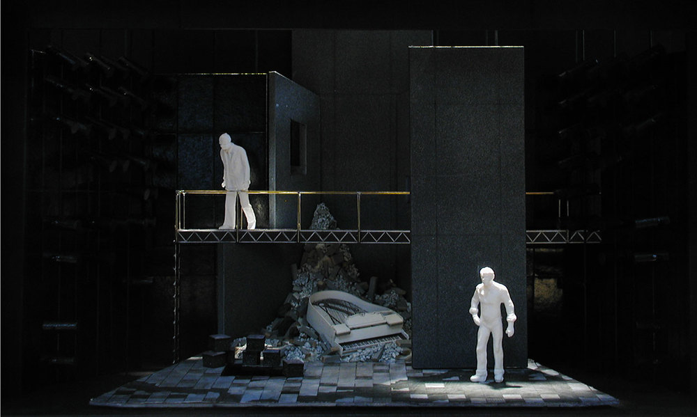 fidelio-8-scenic-design-model-michael-ganio.jpg