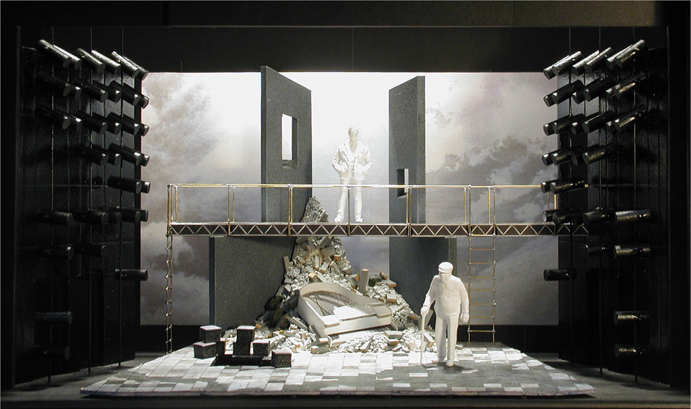 fidelio-9-scenic-design-model-michael-ganio.jpg