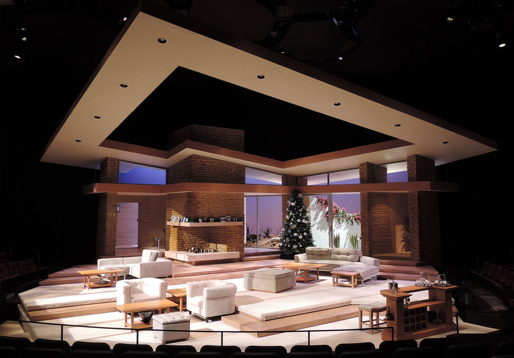 other-desert-cities-1-scenic-design-michael-ganio.jpg