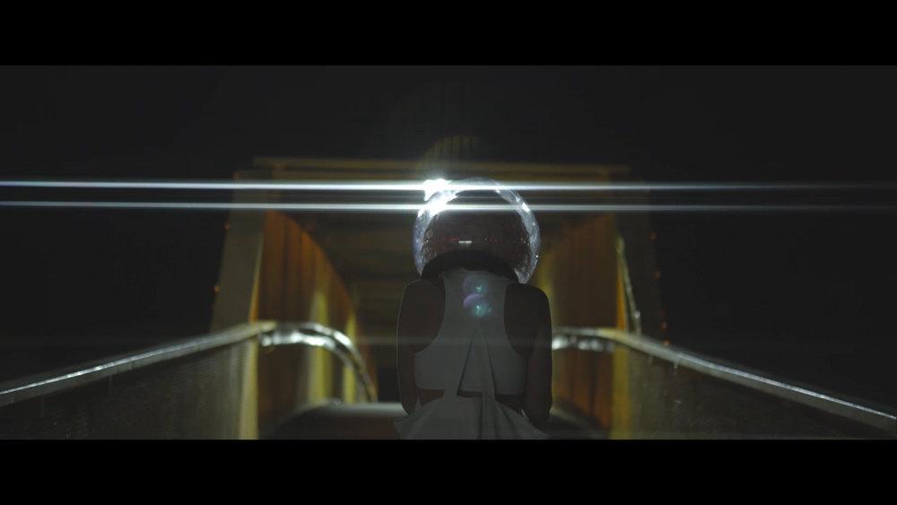 - Syzygy (Short Film)Director: Oliver WürffellEditor: Danielle Sclafaniae: matt cartereditorial: uppercut