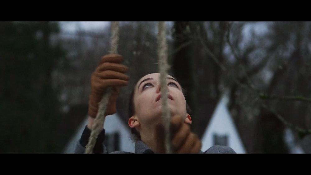 - green nuts (short film)director: matt carterdp: matt cartereditor: matt cartersound design & mix: sam costello