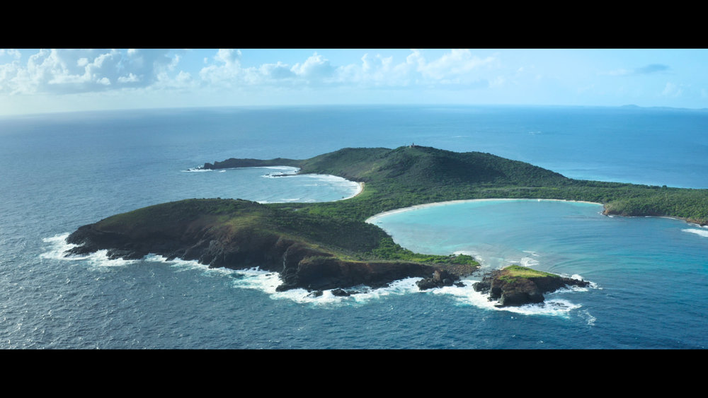 - Discover Puerto Rico (commercial)client: discover puerto ricoagency: beautiful destinationsproducer: Emmie Nostitzcreative: matias de radaeditor: michael dart wadswortheditorial: final cutcolorist: mike howell @ color collective