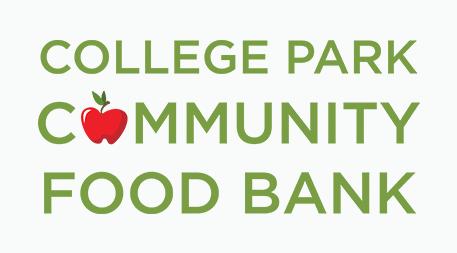Donate College Park Community Food Bank