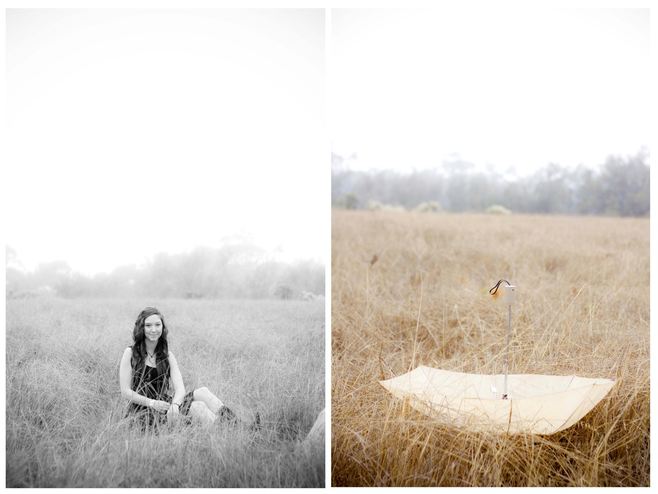 More of Shelby Senior 2011