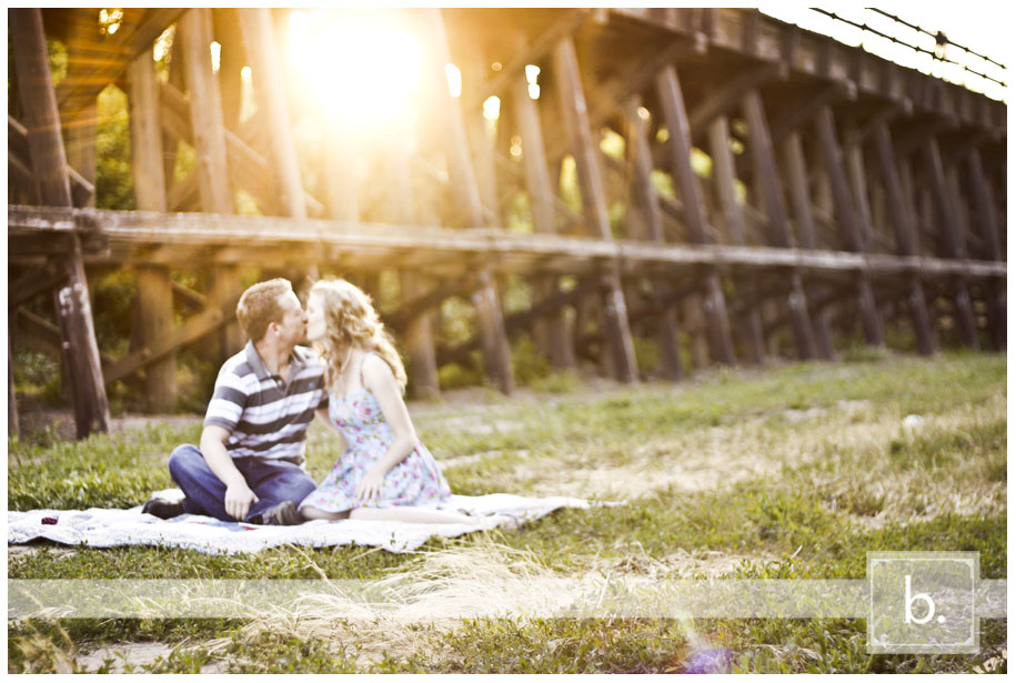 Preview of my shoot with Chris and Jess! One of my favorites from the day!