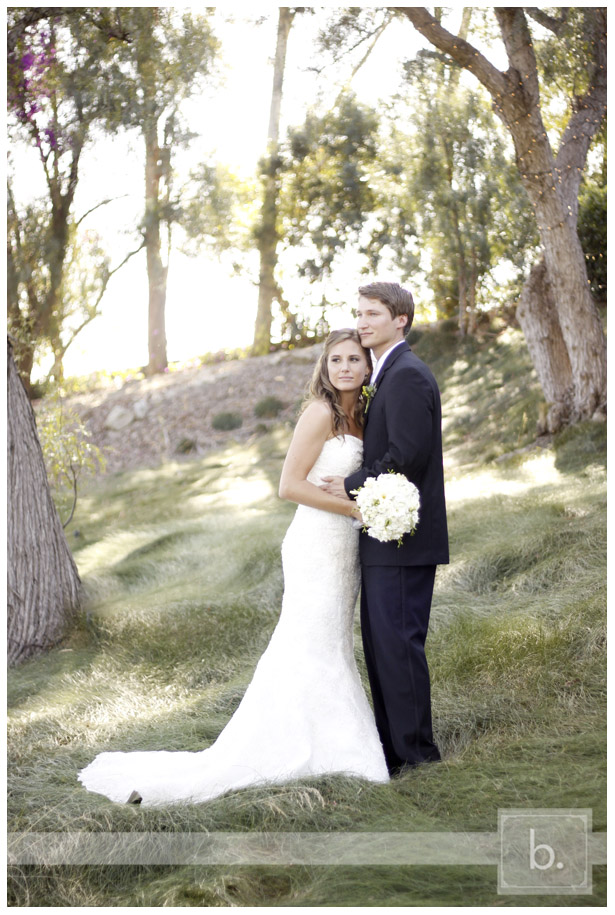 Preview of Tracy and Dereks Wedding at maravilla gardens!