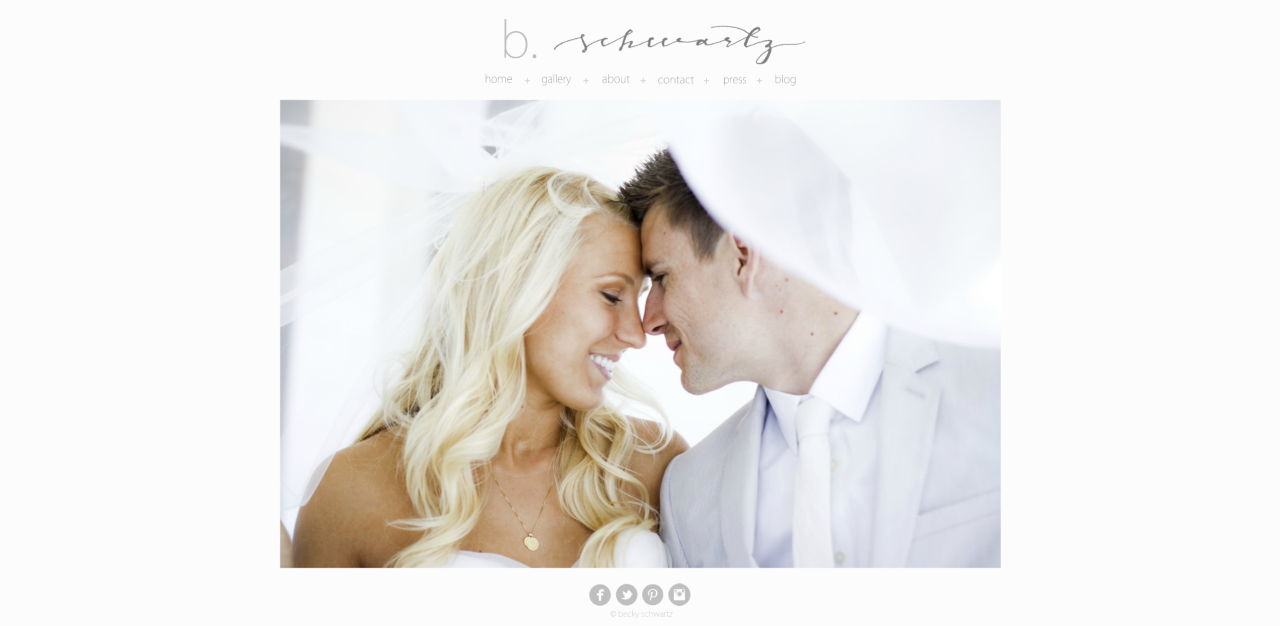 preview of the new bschwartzphotography.com ! I can't wait to show you all what we have been working on! Stay close for the brand new website to debut!