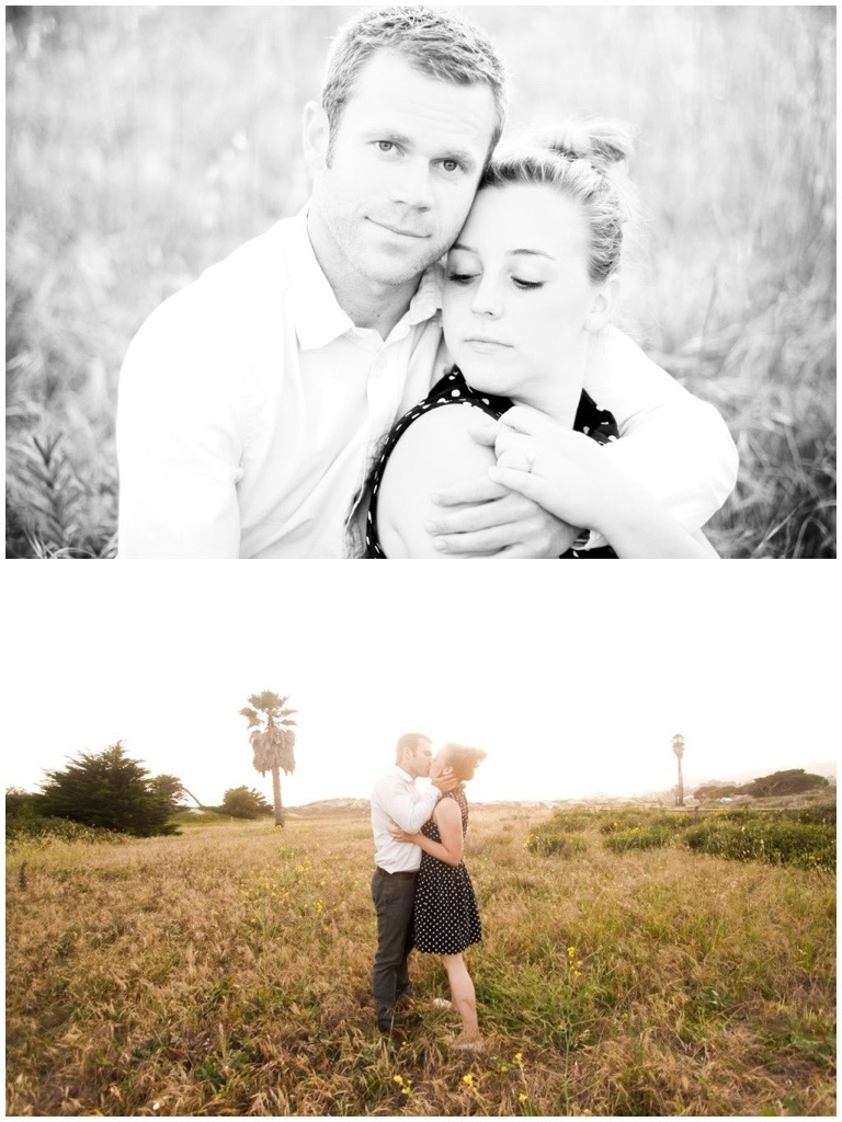 Preview of my e-session with this beautiful couple! More to come I can't wait!