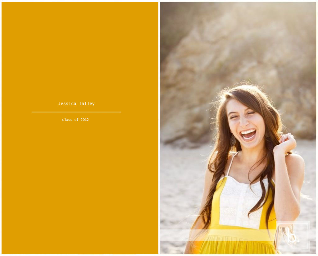 Attention Class of 2012! Book your senior portrait session now. Email bschwartzphotography@gmail.com    for more info and to book