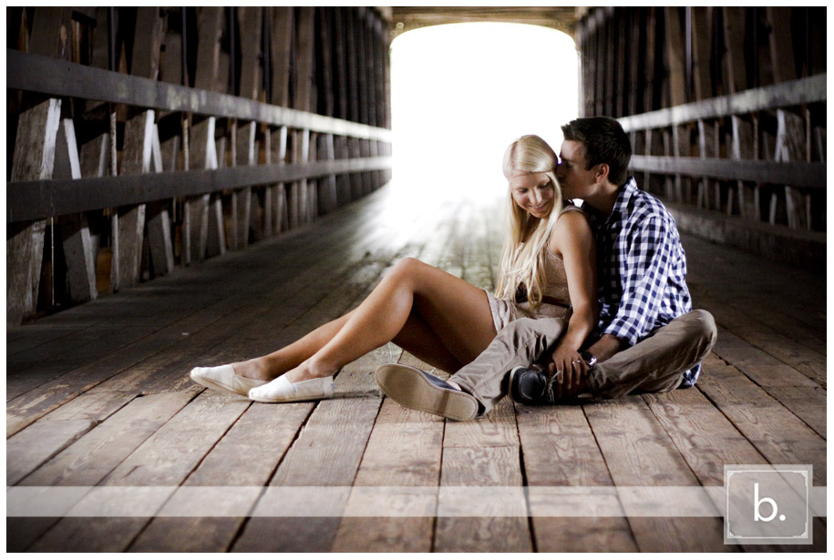 Sneak Preview of my shoot from tonight with Verena and Matt ©bschwartzphotography http://bschwartzphotography.com/
