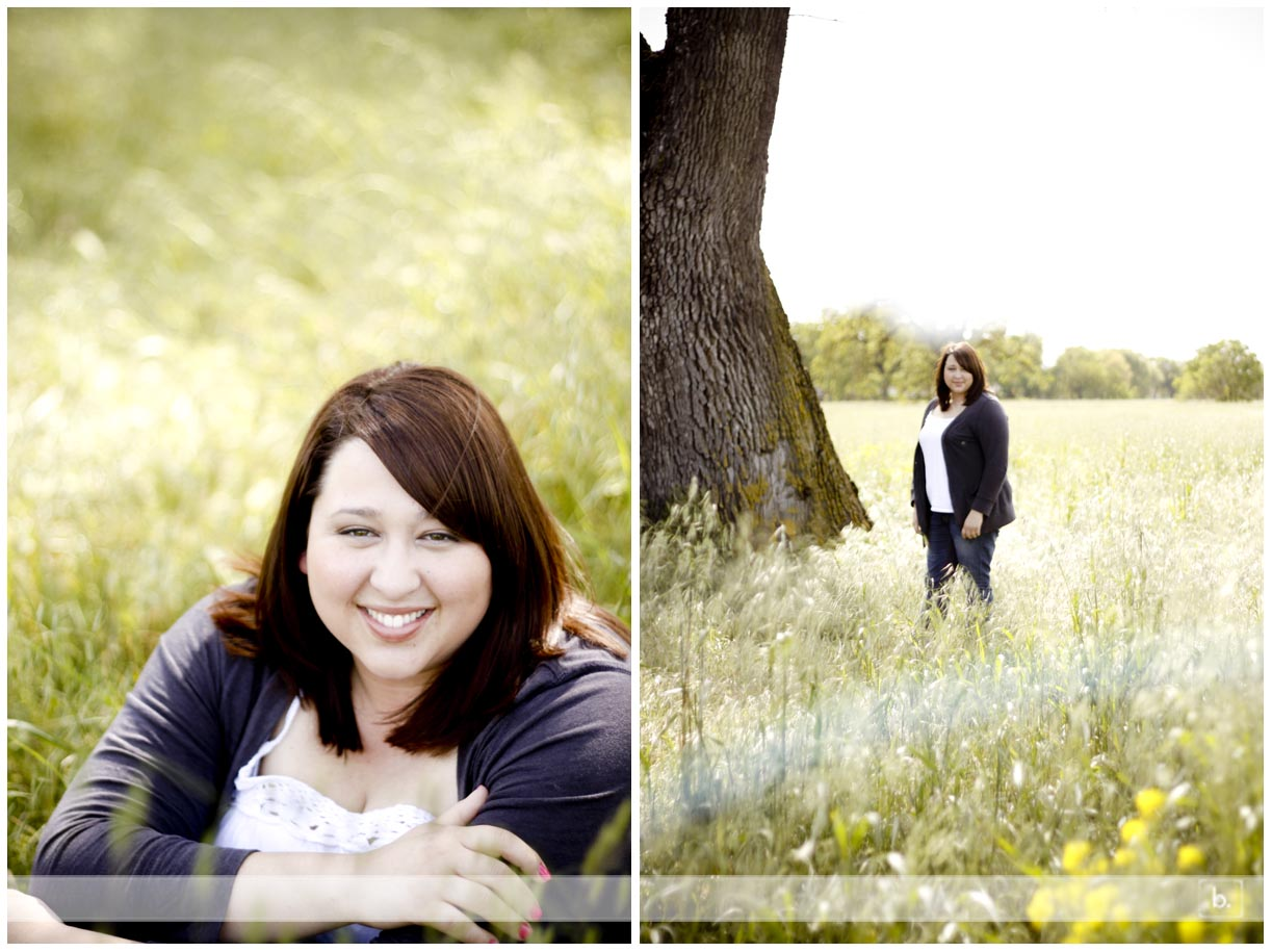 Today I went on an impromptu birthday photo shoot with my dear friend and fellow photographer Whitney!! Happy Birthday