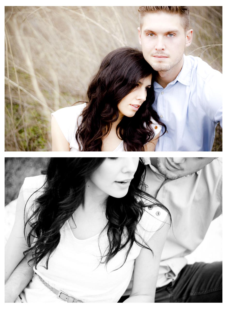 Sneak Peek of my shoot with Matt and Amanda today. Love these!!