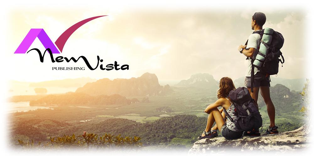 New Vista Publishing