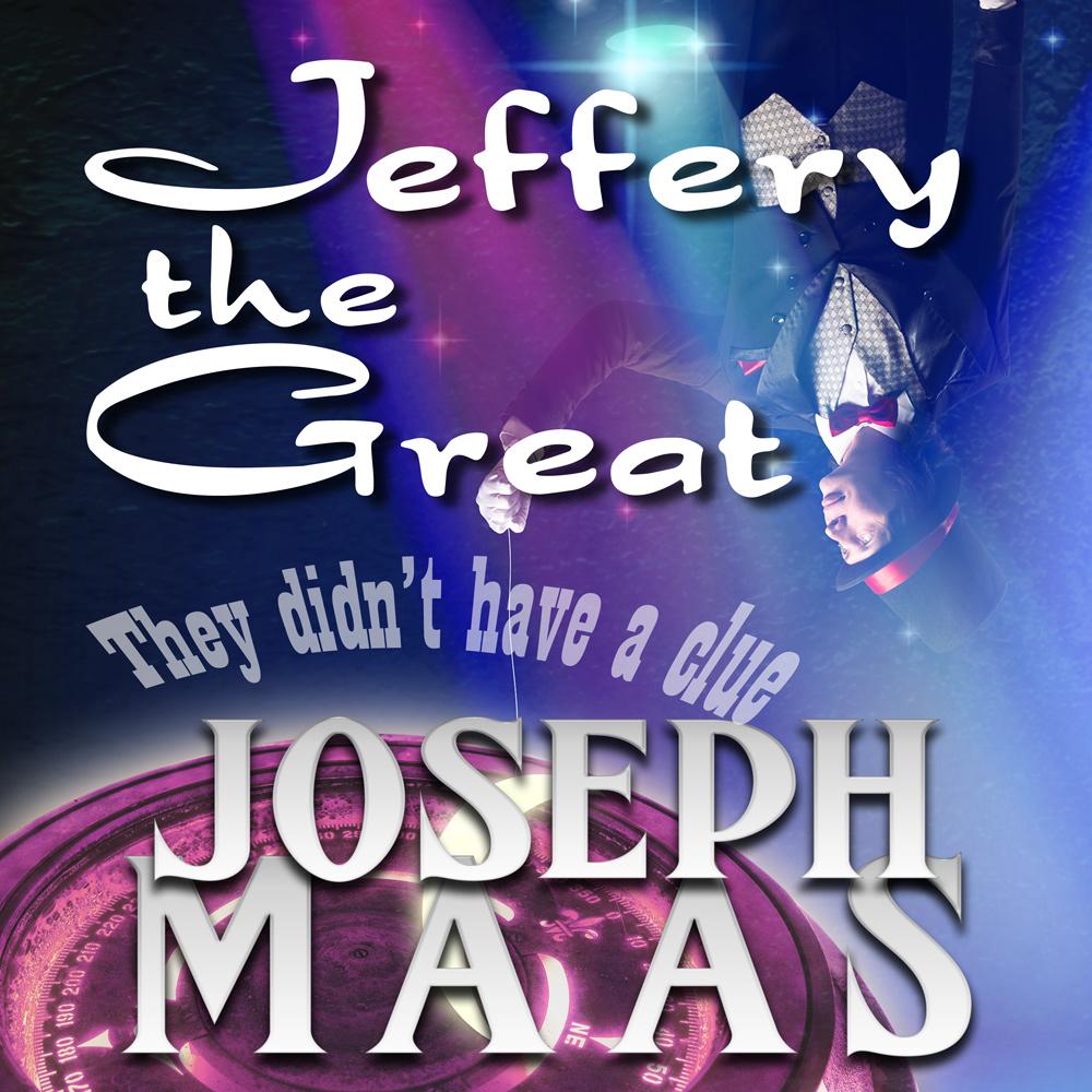 jeffery-the-great-audiocover.jpg