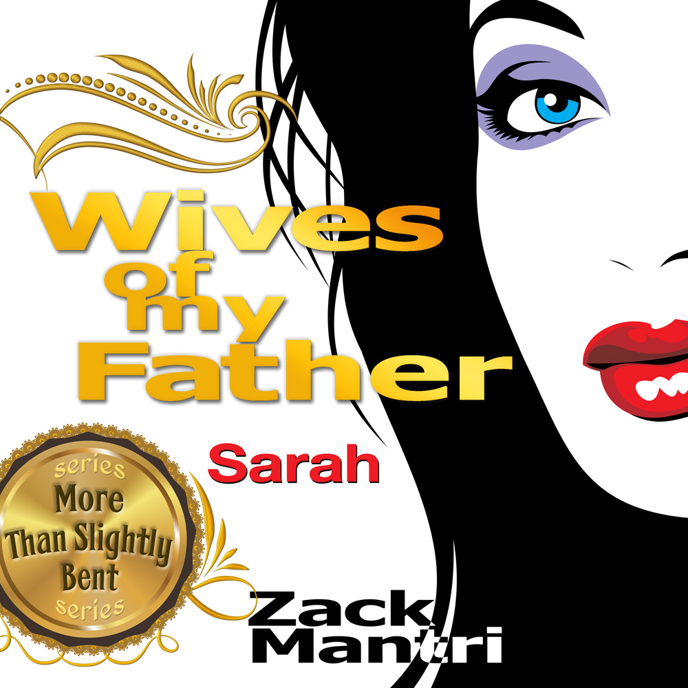 WivesOfFather-AUDIO-cover-SARAH.jpg