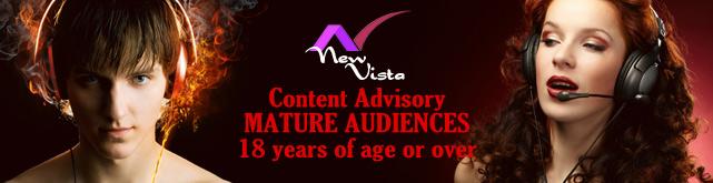 NewVistaContentAdv.jpg