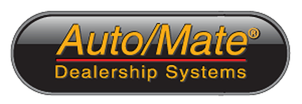 Automate Logo4.png