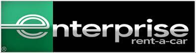 enterpriseLogo.jpg